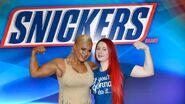 WrestleMania 33 Axxess - Day 3.13