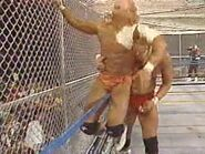 WrestleWar 1991.00043