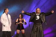 Slammiversary 2009 4