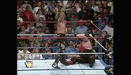 SummerSlam 1996.00040