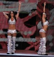 Superstars 6-24-10 4