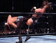 Survivor Series 2002.17