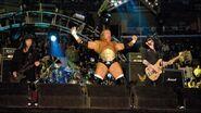 WrestleMania 21.24