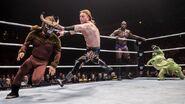 11-8-14 WWE 3