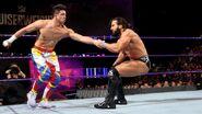 9-26-16 Raw 40
