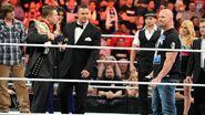 April 4 2011 Raw.19