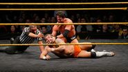 NXT 11-2-16 1