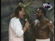 October 19, 1986 Wrestling Challenge.00021