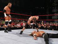 Raw 4-3-2006 43