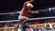 Ric Flair vs Ricky Steamboat.00001