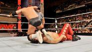 12-30-13 Raw 29