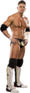AlexRiley 13March2014