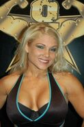 Beth Phoenix 8