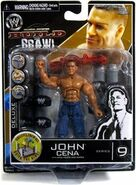 John Cena (Build N' Brawlers 9)