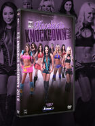 KnockoutsKnockdown2014DVD
