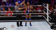 WWESUPERSTARS 81811 24