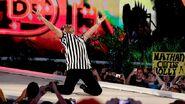 WrestleMania 28.61