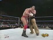January 22, 2005 WWE Velocity.00018
