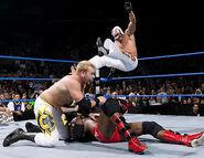 October 13, 2005 Smackdown.18