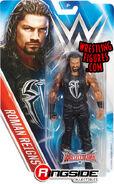 Roman Reigns - WWE Series WrestleMania 32