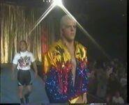 Slamboree 1993.00024