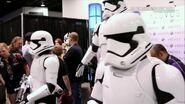 Star Wars Celebration.00010