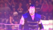 Undertaker 1998,