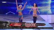 10-12-09 Raw 1