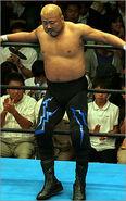 Hiro Saito 1
