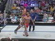 May 14, 2005 WWE Velocity.00001