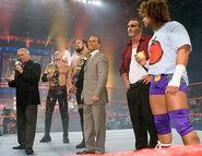 November 21, 2005 Raw.2