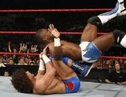 Raw-5June2006.11