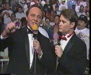 Slamboree 1993.00002