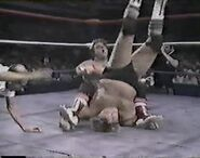 WWF The Wrestling Classic.00018