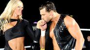 WrestleMania Revenge Tour 2013 - Cardiff.3