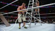 Demolition Derby Best Of TLC.00027