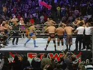 March 25, 2008 ECW.00001