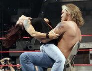 Raw-16-1-2006.4