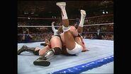 SummerSlam 1990.00023
