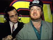 12-13-94 ECW Hardcore TV 12