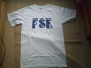 FSE Shirt (open)