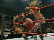 Raw-26-4-2004.3