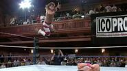 Triple H vs. Shawn Michaels.00002