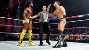 WWE Main Event 10.17.12.3
