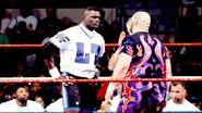 WrestleMania 11.28