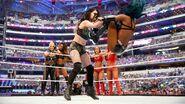 WrestleMania XXXII.13
