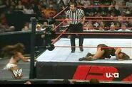 7-24-06 Raw 6