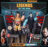 LegendsOfTheRingRobVanDamJeffHardy