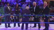 Most Epic Smackdown Moments.00018