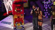 October 12, 2010 NXT.00017
